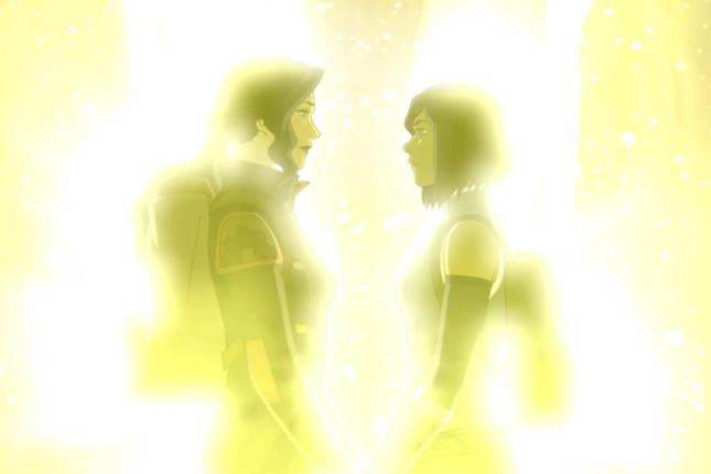 Criadores confirmam casal lésbico em The Legend of Korra(SPOILERS do fim da série) 54944c1b48de990f76761d27_korra-finale-hed